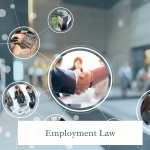 Employment Law Employment Law Requirements
