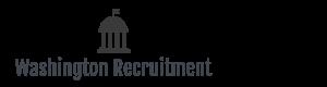 Washington Recruitment
